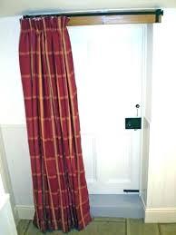 curtain doorway macrame window curtains e door wedding backdrop pattern crossword clue