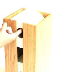 full size of toilets wooden toilet paper storage wooden toilet paper holder medium size of