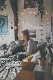 Hippie Elegant Photography Tumblr Bohemian Bedroom Tumblr Elegant Interiors  Eye Has To Travel Ss Collection By