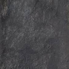 slate flooring texture. Perfect Flooring Opal Stone Laminate For Slate Flooring Texture N
