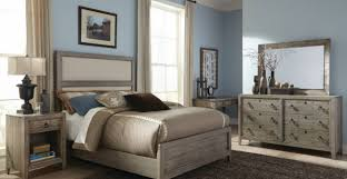 bedroom furniture durham. Visit Old Colony Furniture To View Durham\u0027s Beautiful Bedroom Collections Or Contact Our Team Learn More About This Brand. Durham