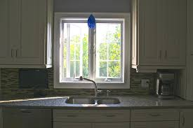 over the sink lighting. fabulous light over kitchen sink and 24 lighting the ideas homesfeed s