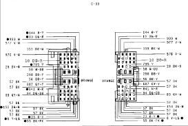 subaru wrx maf wiring diagram on subaru images free download Subaru Wrx Wiring Diagram subaru wrx maf wiring diagram 14 subaru wrx water pump subaru impreza stereo wiring diagram 2002 subaru wrx ecu wiring diagram
