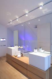 beautiful track lighting. Beautiful Track Lighting Inom For Led Awning Lights Can Over Sink Pendant Front Of Mirror Halogen E