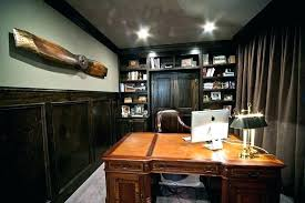 office decorating ideas for men. Home Decor For Men Office Desk Style Decorating Ideas A