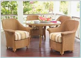 dining sets for small spaces canada. patio dining sets for small spaces canada a