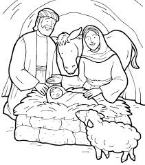 Small Picture jesus online coloring printable
