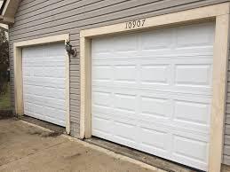 champions garage door repair 40 photos 16 reviews garage door services ellicott city md phone number yelp