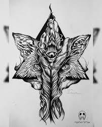 Tattoofox Hash Tags Deskgram