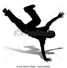 Disegni Di Danza Hip Hop Artstage