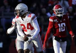 Spring season could fracture Ohio State's roster | The Blade