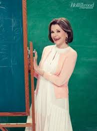 emmys jessica walter on lucille s arrested evolution the lingering appeal of dinosaurs