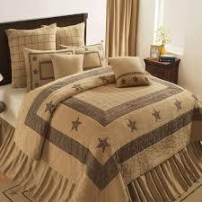 luxury bedding set by viva home decor
