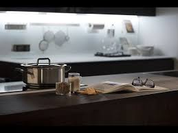 fusion antis euromobil. Euromobil Cucine: Philosophy 100% Made In Italy Fusion Antis