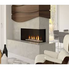 cc40re regency city series chicago corner gas fireplace
