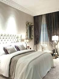 cozy modern chic bedroom ideas shabby chic bedroom pictures modern chic bedroom best style simple chic