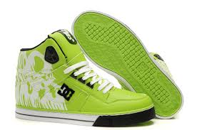 dc shoes high tops green and black. dc skateboard black and green cheap sko,dc high top sko,dc ski outfits dc shoes tops t