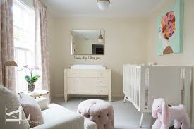 dwell baby furniture. Dwell Baby Furniture. Cream And Pink Nursery Furniture H