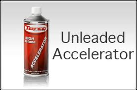 Torco Fuel Accelerator Chart Torco Unleaded Accelerator It Is Not Just Another Octane