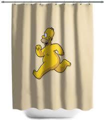 Купить Шторки-занавески для ванной в Минске в интернет ...