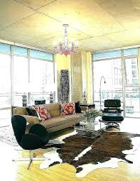 white faux cowhide rug faux cowhide rug animal skin rugs with beauty and flexibility materials print white faux cowhide rug