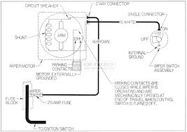 windshield wiper wiring diagram chevy 240sx schematic diagrams full size of windshield wiper wiring diagram chevy 240sx schematic diagrams hometown single speed singl relay