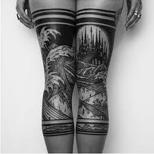 статьи о татуировках значение татуировок виды и стили татуировки
