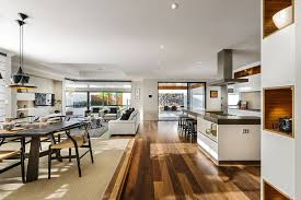 Kitchen Furniture Perth Pendant Lighting Dining Table Kitchen House In Burns Beach Perth