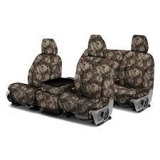 covercraft seatsaver prym1 camo seat covers