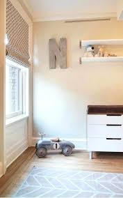 rug for nursery boys nursery design with vintage racer car modern two tone chest white floating rug for nursery