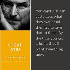 Brilliant Quotes Delectable Steve Jobs Brilliant Quotes By The Most Idolised Innovator