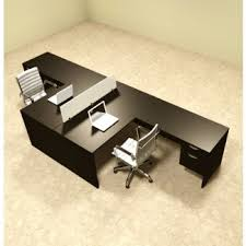 2 person desk. Best 25+ Two Person Desk Ideas On Pinterest | 2