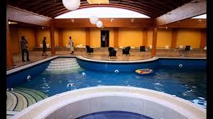 pool house interior. Pool House Interior H