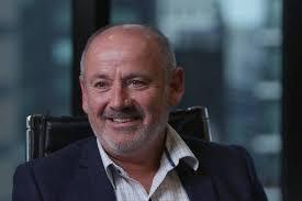 NZ lawyer Andrew Hooker dies in motorcycle crash in Australia ...