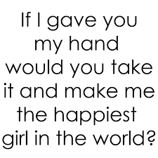 Love Quotes Tumblr Song Country Love Quotes From Song Lyrics Love