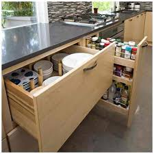57 Best Konyha Praktikus Dolgok Images On Pinterest  Ph Kitchen Cupboard Interior Fittings