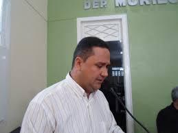 Resultado de imagem para VEREADOR JULIANO CRUZ DE CAMOCIM