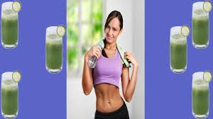 colon cleanse weight loss home remes