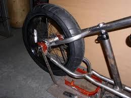 custom bicycle builder bicycle model ideas
