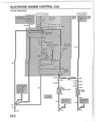 isuzu mux wiring diagram quick start guide of wiring diagram • 2005 isuzu ascender fuse box diagram 2002 isuzu rodeo fuse box diagram wiring diagram odicis 2017 isuzu mux wiring diagram isuzu mux stereo wiring diagram
