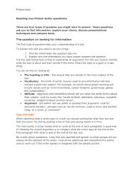business research paper ideas hbx executive director business research paper ideas reading non fiction revision