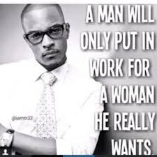 Ti Quotes Fascinating Ti Said It Floyd Fatburger Floydmayweather Tiny Lov Flickr