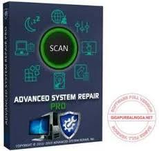 Home » web/internet » cara download software di gigapurbalingga.com. Advanced System Repair Pro Download Archives Gigapurbalingga