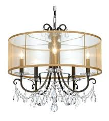 5 light inch bronze chandelier ceiling photo commercial electric lighting chandeliers