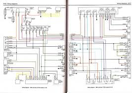 vt750 2004 on wiring diagram cruiser community vt750 2004 on wiring diagram