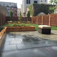 Small Picture B Bakelaar Landscape Design 10 Photos Landscaping Hoboken