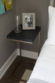 Bedside Table For Small Bedroom Tags  Mesmerizing Bedside Drawers Small Table For Bedroom