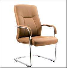 modern office chair leather. Desk Chair Leather No Wheels Modern Office Chairs Out Amazon Page Home Furniture Astou 4
