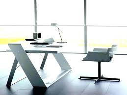 computer desk small spaces. Desks For Small Spaces Modern Computer Medium Image Desk . O