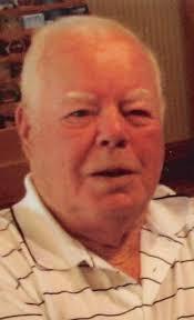 Thomas Tocco Obituary (1928 - 2017) - Daily Press